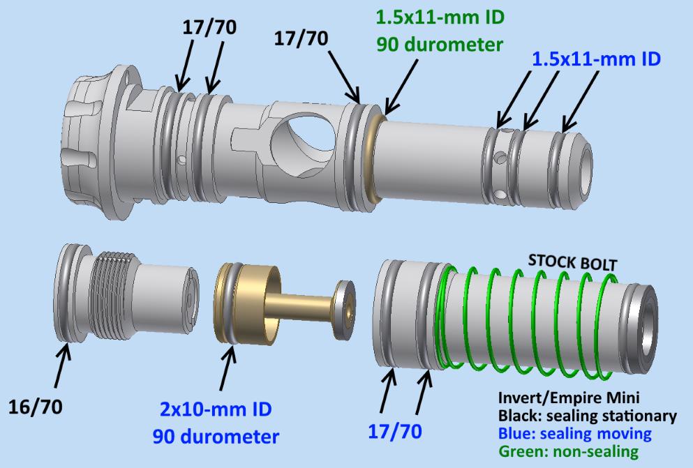 invert mini zdspb tech rh zdspb com Invert Mini Paintball Gun Invert Mini Schematics