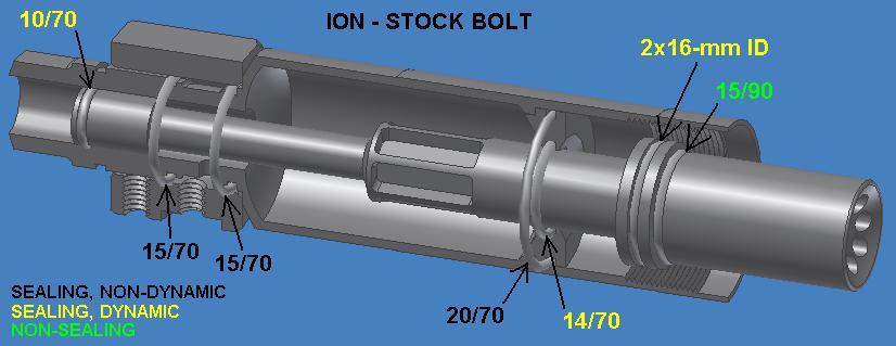 ion_diagram_stock_large.JPG