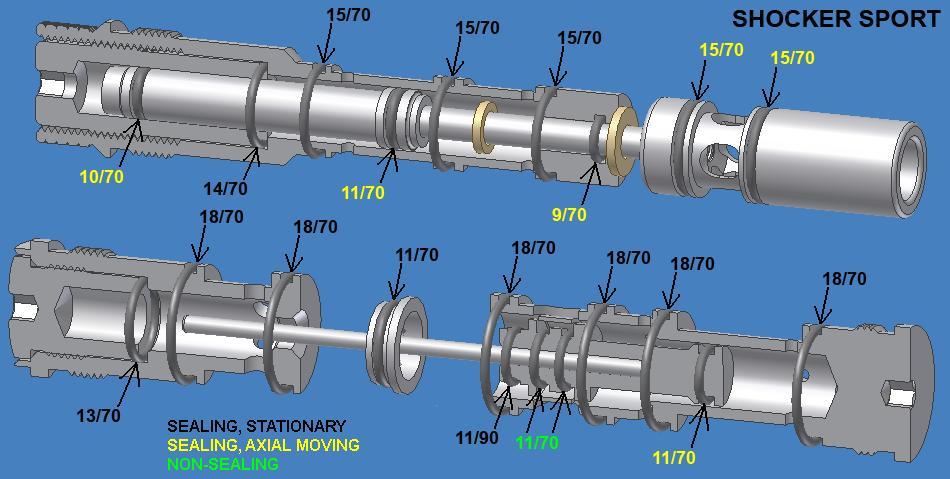 shocker sport regular maintenance zdspb tech  : piston diagram video - findchart.co